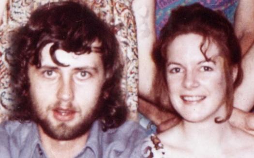 us in 1971 ...