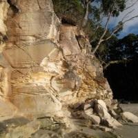 Earth Air Fire Water Tasmania