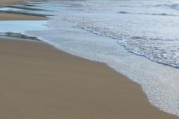 water patterns, fractals, foam