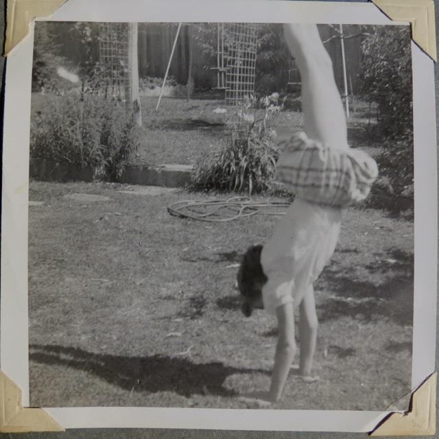 christine1960